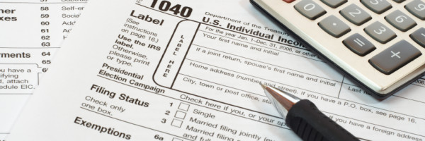 Congress Changes Many Tax Return Due Dates & Extensions