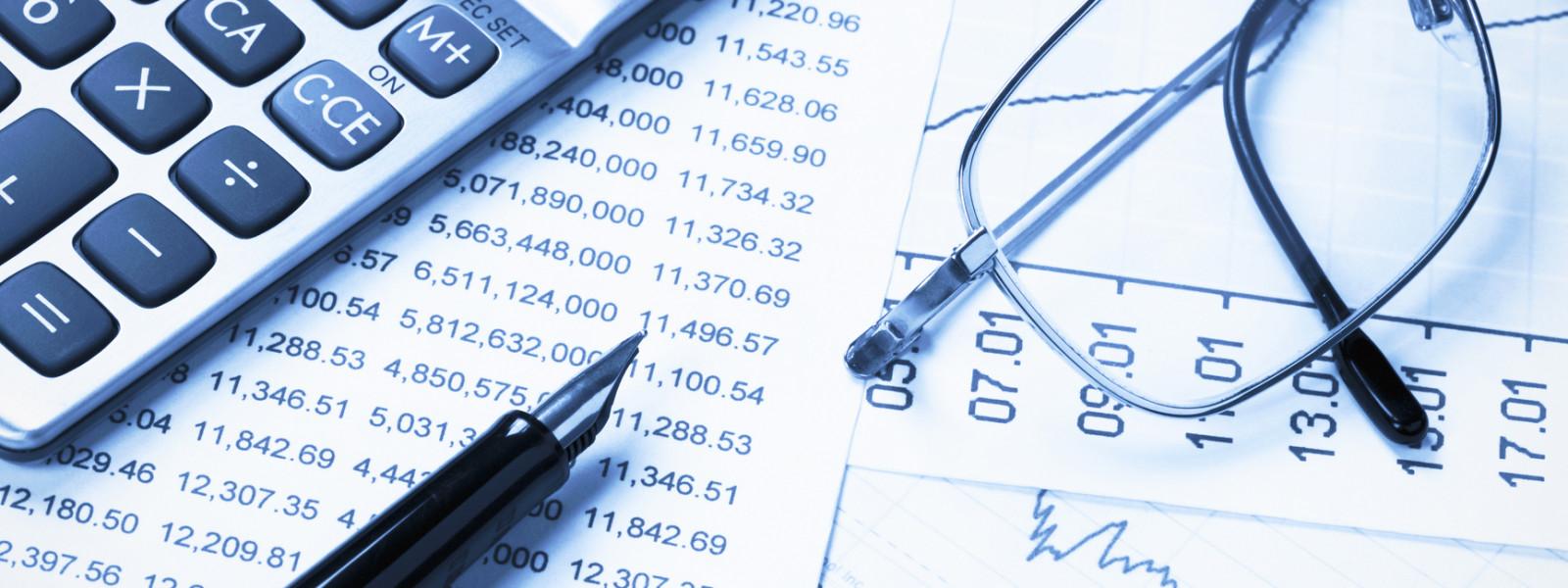 Как сделать отчет об оценке недвижимости