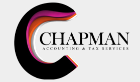 Chapman Accounting and Tax Services