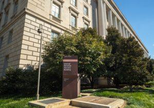 IRS says 2017 tax season starts Jan. 23
