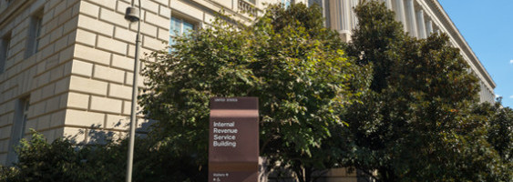 IRS says 2017 tax season starts Jan. 23
